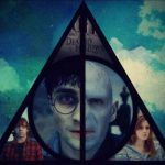harry-potter-lord